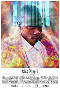 Primary photo for King Ripple