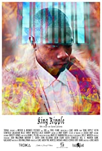 Best legal movie downloading sites King Ripple by Janicza Bravo [iTunes]