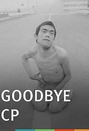 Goodbye CP Poster