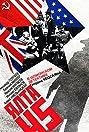 Yalta-45 (2011) Poster