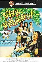 Viva Villaveien!