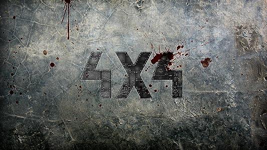 Absolutley free movie downloads 4x4 by Riyadh Haque  [2k] [iPad]