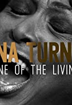 Tina Turner: One of the Living (2020)
