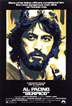 Primary image for Serpico