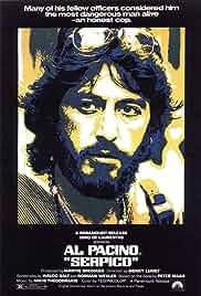 Watch Movie Serpico (1973)