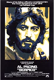 Download Serpico (1973) Movie