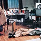 Patrick Dewaere in Mille milliards de dollars (1982)