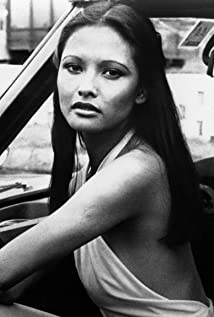 Laura Gemser Picture