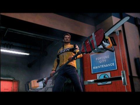 Dead Rising 2 dubbed italian movie free download torrent