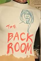 Primary image for The Back Room