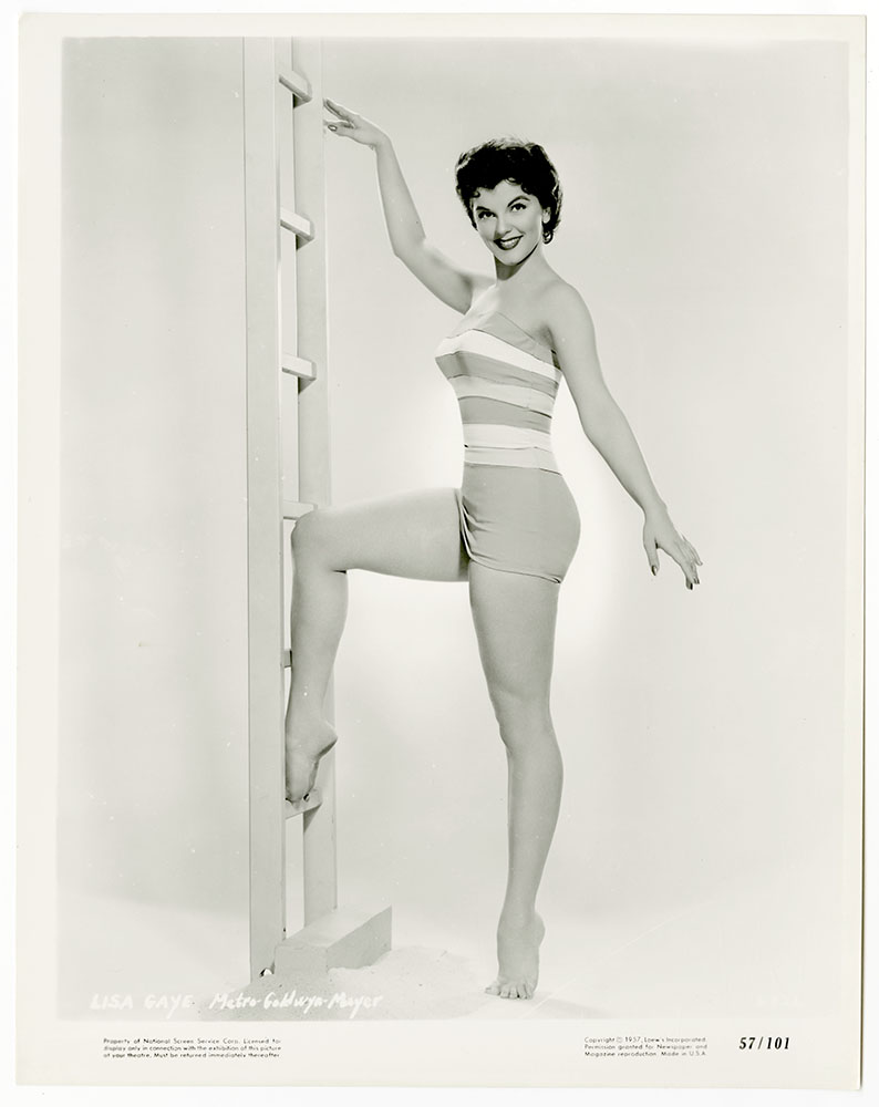 Lisa Gaye (actress, born 1960) naked (87 photo), Ass, Sideboobs, Instagram, bra 2020