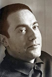 Alain Jessua Picture