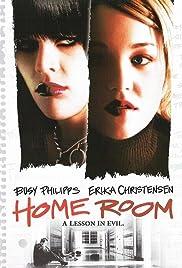 Home Room