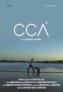 Ccà (2017)