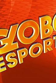 Esporte globo