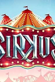Sirkus (2018)