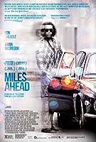 Miles Davis i ja / Miles Ahead – Lektor – 2015