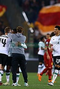 Primary photo for Semi-Final Rome FC vs Liverpool FC