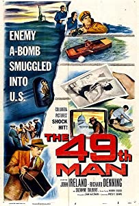The 49th Man full movie torrent