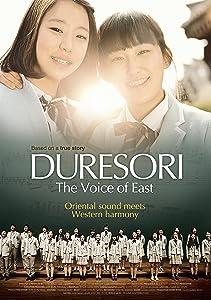 Bandes-annonces téléchargements de films Duresori: The Voice of East, Choi Eun-hye, Hyeonsang Ham, Hanuei Im [DVDRip] [480p] [UltraHD]
