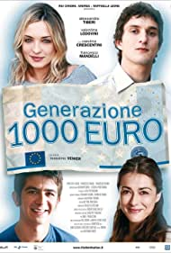 Generazione mille euro (2009)