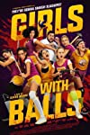 Film Review: 'Girls With Balls'