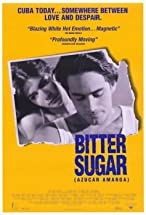 Primary image for Bitter Sugar