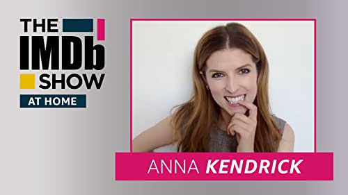 """Anna Kendrick Wishes Her """"Love Life"""" Character Could Have Played It Cooler"""