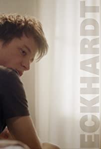 Watch free movie websites Eckhardt by none [2048x2048]