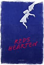 Primary image for Reds Hearten