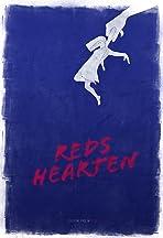 Reds Hearten