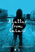 A Letter from Calais