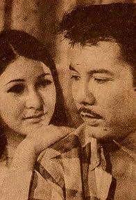 Primary photo for Ang kawatan