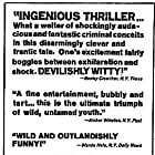 The Jokers (1967)