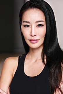 Jamie Choi Picture