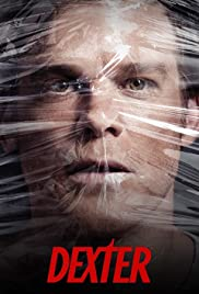 Dexter: The First Season - Witnessed in Blood: A True Murder Investigation Poster