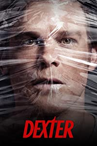 MP4 mobile movie downloads free Dexter: The First Season - Witnessed in Blood: A True Murder Investigation USA [Full]