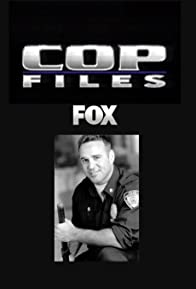Primary photo for Cop Files