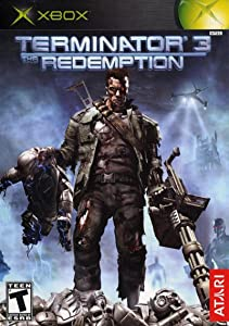 Terminator 3: Redemption full movie in hindi free download mp4