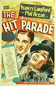 720p movie trailer downloads The Hit Parade by [480x320]