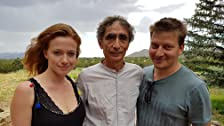 Children of the Enemy: Canada - Dr. Gabor Mate