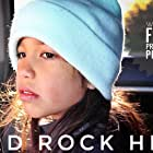 Hard Rock Hero (2018)