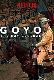 Goyo: Ang batang heneral (2018)