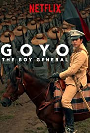 Goyo: The Boy General (2018) 1080p