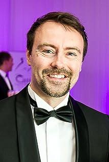 Martin Sundstrøm Picture