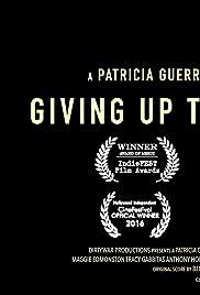 Giving Up The Ghost () film en francais gratuit