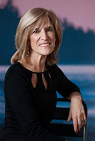 Primary photo for Marcia Rock