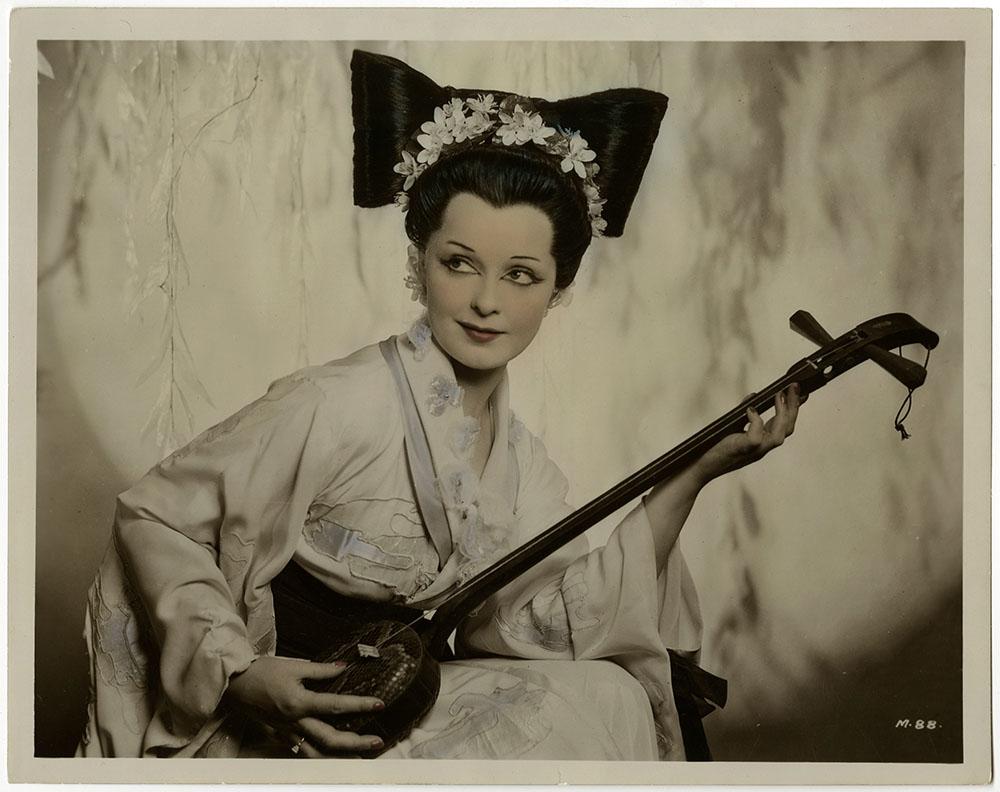 Diana Wynyard (1906?964),Noel Francis Porno pics & movies Pat Mastroianni,Cathy Godbold