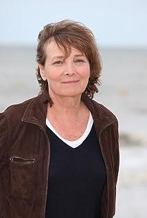 Diane Kurys Picture