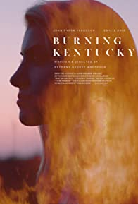 Primary photo for Burning Kentucky
